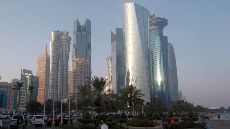 The Washington Post: кибератаку на СМИ Катара могли организовать ОАЭ