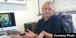 Мария Луизе Схилт-Тиссен