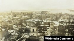 Київ 1918-го