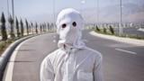 Turkmenistan -- Photos inside Turkmenistan from the summer of 2012.