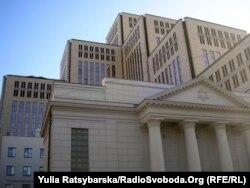 Єврейський центр у Дніпропетровську