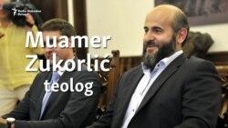 Šta sve 'prašta' politika u Srbiji: Četvrto mesto - Muamer Zukorlić