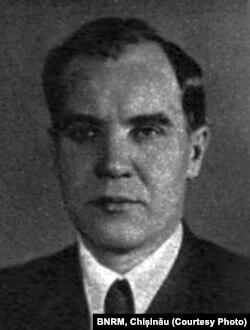 Mikhailo Greciuha
