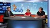 Погіршення здоров'я Сенцова – головна версія недопуску українського омбудсмена – Фесенко