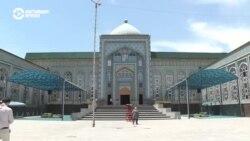 В Таджикистане введут уголовное наказание за нелегальное религиозное образование несовершеннолетних
