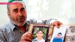 Скандал в Дагестане: силовиков обвиняют в убийстве двух чабанов
