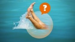 Kvíz: Csobbanjon velünk a vízbe - de melyik strandon?