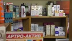 Ruski preparati koji (ne) leče