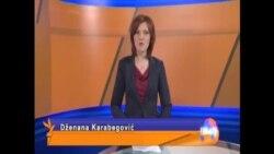 Liberty TV - 913. emisija