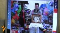 Міхаіл Тумеля: Зрабіў бы «залаты» DVD беларускай анімацыі