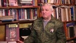 Ставропольский атаман: хватит шатать Кавказ