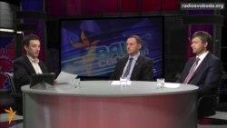Компанії Ахметова ведуть системну боротьбу з урядом – депутат Чижмарь