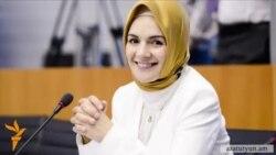 Թուրք - բելգիական սկանդալ` Հայոց ցեղասպանության ժխտման պատճառով