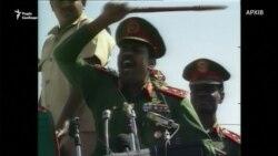 Військові: президент Судану позбавлений влади і заарештований – відео