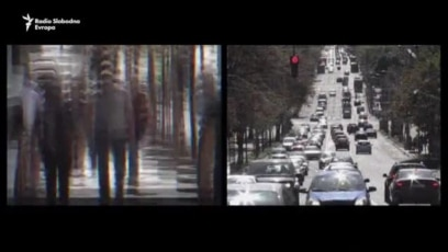 Kamera zene uzivo Seks parova
