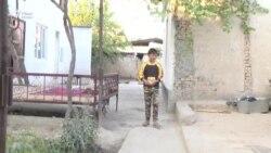 """""""Дар шабонарӯз тақрибан 7 соат барқ мегирем"""""""