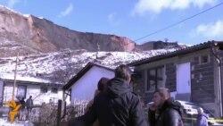 05.01.2015 Лизгање на земјиште во Босна, бомбашки напад во Авганистан