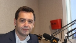 Nicu Popescu: R. Moldova se integrează în UE prin acțiunile pe care le întreprindem