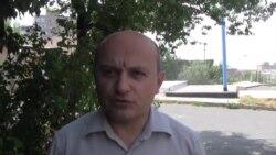 «Ժառանգությունը» հակասություն է տեսնում Սերժ Սարգսյանի խոսքերում