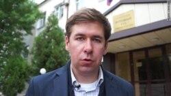 Илья Новиков о деле Карпюка и Клыха