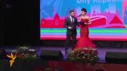 Брнода Татарстан сәнгать осталары концерты