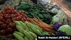 BiH je riješila problem zabrane izvoza voća i povrća u Rusiju