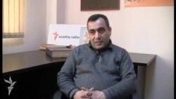 Neft pullarının Azərbaycana gətirdiyi bahalı maşınlar