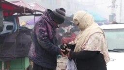 بیست و پنجم نوامبر روز جهانی منع خشونت علیه زنان