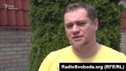 Журналіст-розслідувач видання «Наші гроші» Юрій Ніколов переконаний, що в цьому управлінні можна непогано заробити