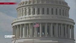 12 пунктов Манафорта. Почему одного из самых влиятельных политтехнологов мира обвиняют в заговоре против США