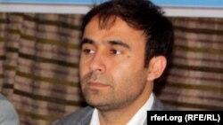 محمد نعیم ایوبزاده