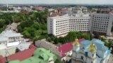 Бізнесмени з Івано-Франківська перетворили занедбаний завод в урбаністичний простір (відео)