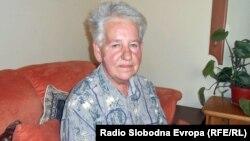 Ivanka Šućur