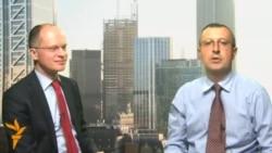 ЄБРР: українська економіка у досить складному становищі
