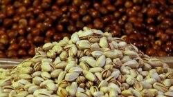 افزایش قیمتها در آستانه عید نوروز