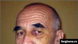 Азимжон Асқаров, 2010 йил 8 ноябр