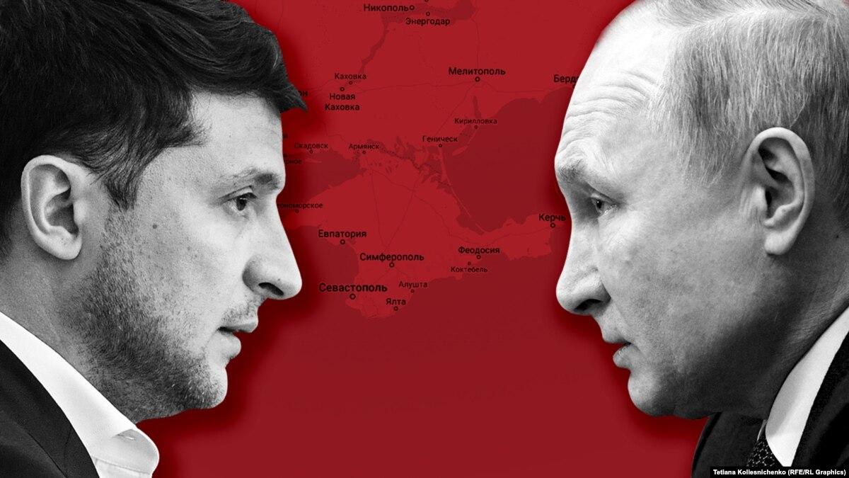 Украина может потерять другие территории, если не усилит свою информационную политику на Востоке– чешская исследовательница