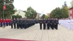 Crnogorsko NATO članstvo podsticaj za EU
