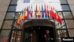 روز یکشنبه آخرین نشست بورد مشترک نظارت و انسجام برای نشست بروکسل در کابل برگزار شد.