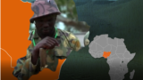 cover image - video exsplainer - militant groups in Africa, Balkan service, January 2019