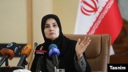 معاونت حقوقی رئیس جمهور ایران لایحه «تضمین آزادی اجتماعات و راهپیماییها» را جهت بررسی و تصویب در هیئت دولت تدوین کرده است