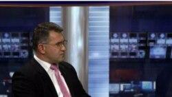 Արմեն Մարտիրոսյան․ «Ժառանգության» մանիֆեստն ուղղված է բոլորին