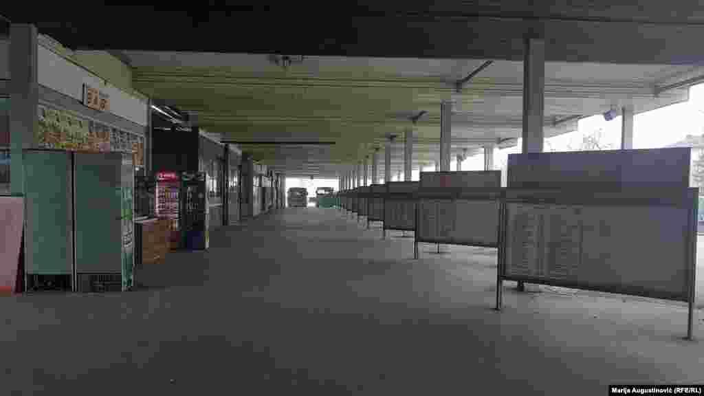 Prazni peroni