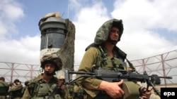 اسرائیل پیشنهاد حماس را برای آتش بس، «نیرنگ» خوانده است.(عکس : EPA)