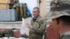 Порошенко вніс 19 млн гривень застави за генерала Марченка – «Європейська солідарність»