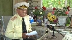 «Викорчувати Путіна буде нелегко» – російський ветеран відповів Залужному
