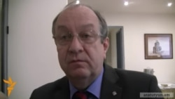 ՀԱՊԿ-ը «չի կարող» հակասության մեջ մտնել Ադրբեջանի հետ