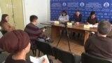 Адвокат Жанар Балгабаева госпитализирована после «давления следователя»