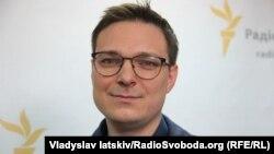 Сергій Висоцький