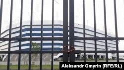 Kalinjingradska arena koštala je oko 260 miliona dolara